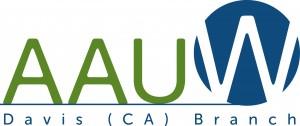 CA0140_AAUW_hires